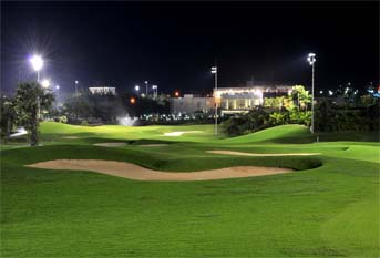 DANANG GOLF PACKAGE - 04 DAYS  03 NIGHTS