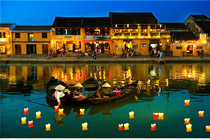 GRAND SENSATIONAL VIETNAM 20 DAYS 19 NIGHTS