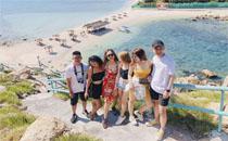 NHA TRANG  AND DALAT TOURS