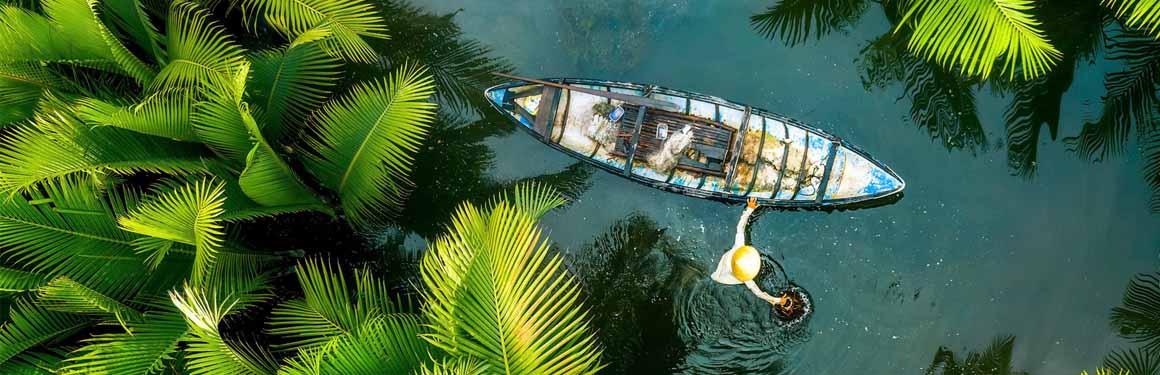 QUANG NGAI - VIETNAM TOURS