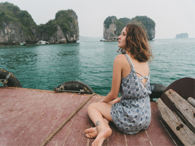 TRAVELLING VIETNAM WITH 10 DAYS AND MORE …