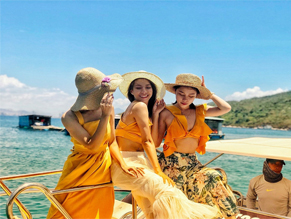 VIETNAM TRAVEL BY TRAIN WITH EASY INDOCHINA TRAVEL