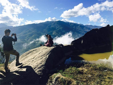 SAPA – TOP TO VISIT ATTRACTIONS